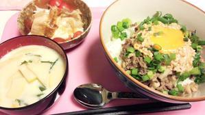 カレイとひらめ。 - 小川病院管理栄養士のブログ