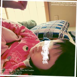 【3歳3ヶ月】幼稚園はお休み - ふくふくライフ はじめての育児日記