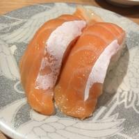 らんらんランチ寿司。 - お料理大好きコピーライター