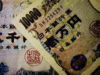 何故アシスタントの給料は安いのか・・・ 4月25日(火)   6023 - from our Diary. MASH  「写真は楽しく!」