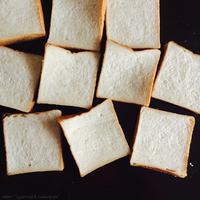 米粉食パン - 805.
