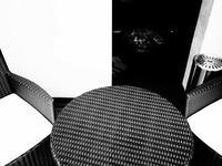 Relax Seat - 1/365 - WEBにしきんBlog