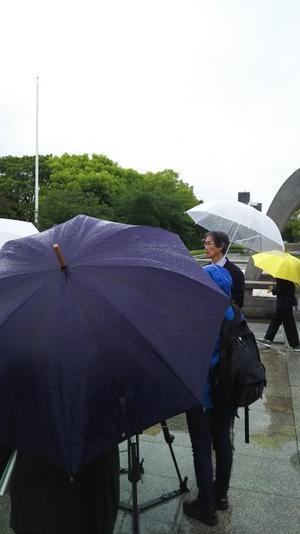 チェルノブイリデー - 広島瀬戸内新聞ニュース(社主:さとうしゅういち)