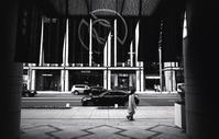 和・モダンな街 - 心のカメラ / more tomorrow than today ...