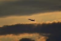 美しく飛べ - やぁやぁ。