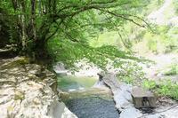 優しくなれば世界が変わる、英語瞑想講座11日目ディーパク・チョープラの言葉 - ペルージャ イタリア語・日本語教師 なおこのブログ - Fotoblog da Perugia
