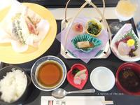 京料理 三門@さいたま(8) -  小さじいっぱいのたいよう