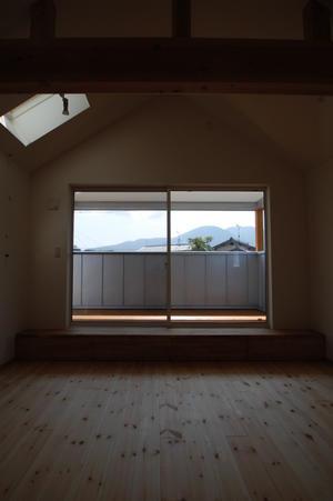 ココチいい木の家をつくろう・・・ぬまブログです。