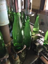 「祿」「スーパー晩酌」瓶詰など - 日本酒biyori