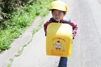 今年の誕生日のこと - 能古島の歩き方