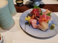 うなぎのしろむら(久屋大通)でお昼ごはん - SCARFの今日のBLOG