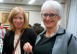 ノルウェーのステイト・フェミニズム - FEM-NEWS