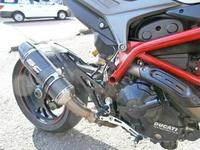 F田サン号 ハイパーモタードのタイヤ交換や、セロー225Wのタイヤ交換+メンテ♪ - バイクパーツ買取・販売&バイクバッテリーのフロントロウ!