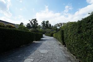 10年振りの松阪市訪問 - Turfに魅せられて・・・(写真紀行)