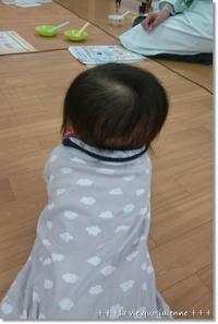 生後7ヶ月☆タンパク質の与え方とGW中の離乳食は?水分補給は? - 素敵な日々ログ+ la vie quotidienne +