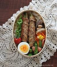 わじわじ~(▼皿▼) ✿ bento&つまみ(๑¯﹃¯๑)♪ - **  mana's Kitchen **