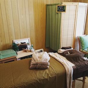 札幌市南区石山  漢方・自然療法教室 Noya のや