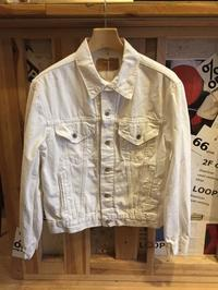 Levis- G - LOOP USED CLOTHING SHOP USA