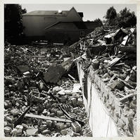 Demolition - Imagine