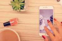 Instagramの楽しみ方はフォロワーを増やすことにもアリ!! - インスタグラム大好きマン