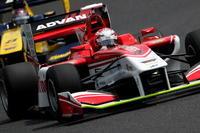 2017年 全日本スーパーフォーミュラ選手権 第1戦 KONDO Racing - 無題