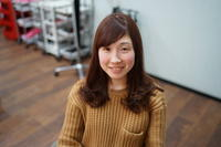 春の新色フェミニティピンクアッシュでほっこり春気分(*^_^*) - 浜松市浜北区の美容室 SKYSCAPE(スカイスケープ) 店長の鶸田(ひわだ)のブログです