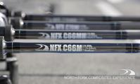 NFX C66モデル出荷開始のお知らせ - Go Beyond
