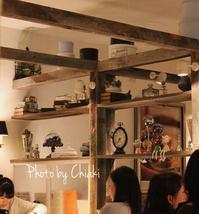 東京で親友との再会。 〜世界最大のファッションイベントMAGIC! Japan - サロン・ド・ブロッサム(パーソナルカラー診断&骨格スタイル分析、ファッションセラピーin広島)
