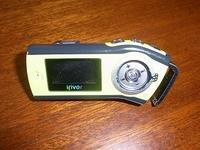 iriver T10 (512MB) ついに壊れる - nshima.blog