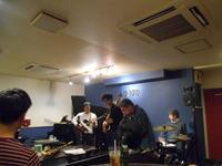 4月27日(木) - 渋谷KO-KOのブログ
