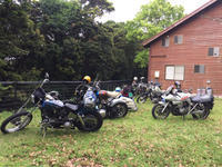 HIMUCA MUSIC FESTIVAL!! その2 - gee motorcycles