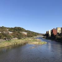 新金沢発見の旅 - たっちゃん!ふり~すたいる?ふっとぼ~る。  フットサル 個人参加フットサル 石川県