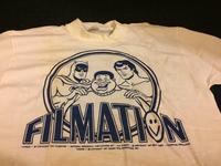 アメリカ仕入れ情報#51 デッドストック 70s BADMAN  Tシャツ! - ショウザンビル mecca BLOG!!
