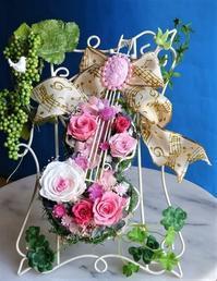 ♪花のワルツが聞こえてきそう♬ - 軽井沢プリフラdiary