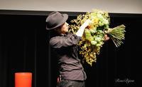 曽我部氏・・・It's Show Time - RoseBijou-parler*blog
