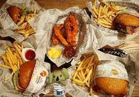 本国より美味しい!?「カールスジュニア」自由が丘レストラン4/28オープン☆ - ! Buen viaje!(ブエン ビアーへ)旅と猫