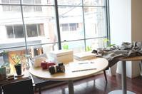 """憧れの『料理写真教室』は、やっぱり行って大正解でした♪ - パンとフレブル。"""" ~ 大阪 堺市 堺東 パン教室『大人の女性のためのワンランク上の本格パン作り - Le temps pur - 』の日々のブログ ~"""