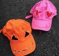 #99%IS hand made cap - Doctor Feelgood BLOG