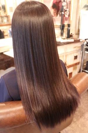 忙しく楽しい日々^^ - HAIRDRESS Fa-go武蔵浦和美容室ブログ