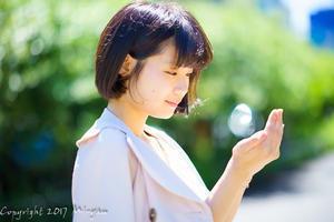 Mi-yan's PHOTO LIFE blog [PORTRAIT]