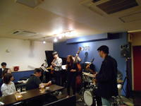 4月28日(金) - 渋谷KO-KOのブログ