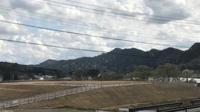 道の駅ふたつい - 今井ヒロカズ設計事務所