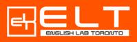 現地でのお申込み限定!スピーキングの特訓が受けられる学校【ELT】 - カナダ語学学校お得情報