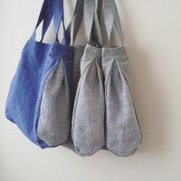 バッグの横顔 - カタバミ