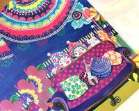 刷り上がった〜♪新作の便箋♪ - TSUBUYAKI-BLOG / fujitarieko products.