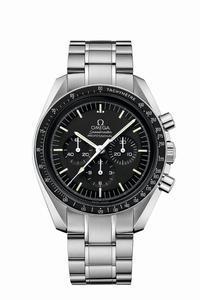 オメガ:ジョージ・クルーニー、三浦翔平らがスピードマスター誕⽣60 周年を祝う4 - ブランド腕時計ガイド