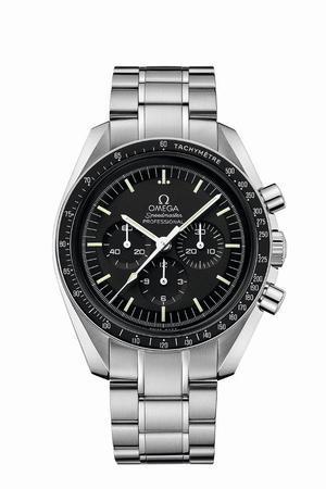 オメガ:ジョージ・クルーニー、三浦翔平らがスピードマスター誕?60 周年を祝う4 - ブランド腕時計ガイド