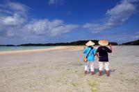 南ぬ島、美ら海の地へ - 石垣島 #2 - - 夢幻泡影
