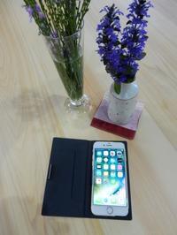iPhone7の金ちゃんです - ご機嫌元氣 猫の森公式ブログ