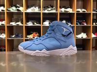 4月29日発売!AIR JORDAN 7 RETRO - UPTOWN Deluxe 『FUKUOKA BEST SELECT SNEAKER SHOP』 SINCE 2001 福岡県福岡市中央区大名 1-1-2-2